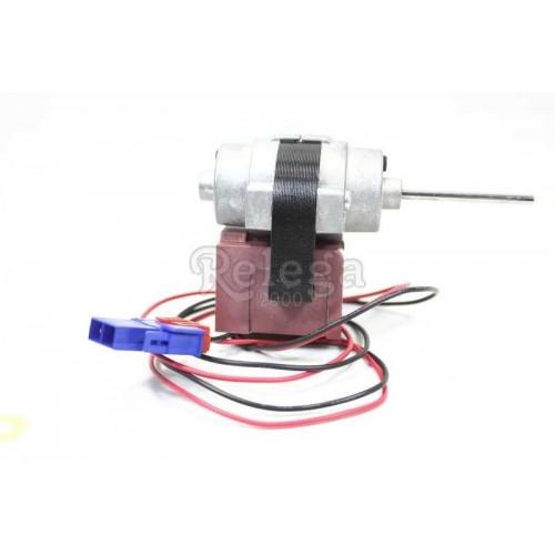 Ventilador FRD Bosch, Balay 3,3w 13v