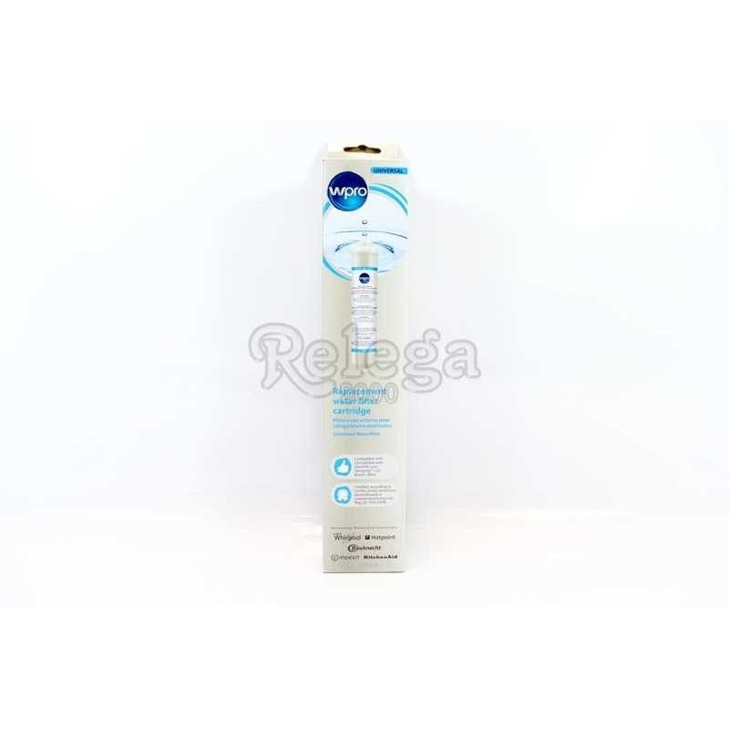 Filtro de agua para frigorífico Samsung y  Varios