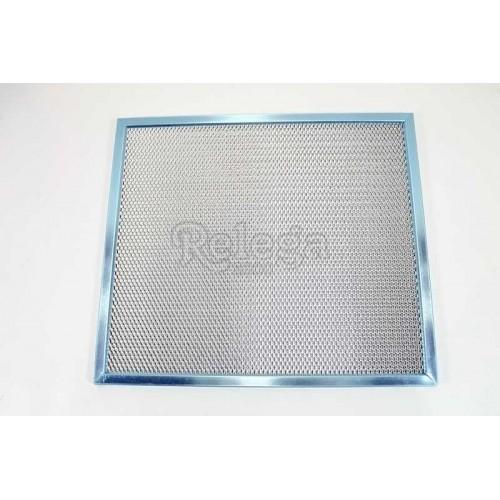 Filtro CEH Cata Bra Profesional 500 260x230 mm.