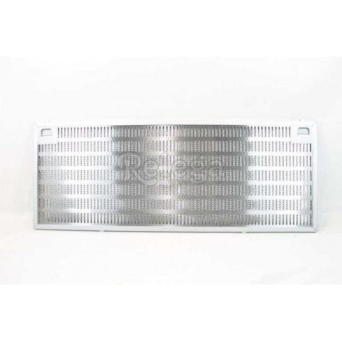 Filtro metal CEH TEKA CNL2002 547x209 mm Inox