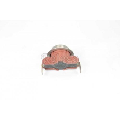 Termostato fijo simple cerrado 40º