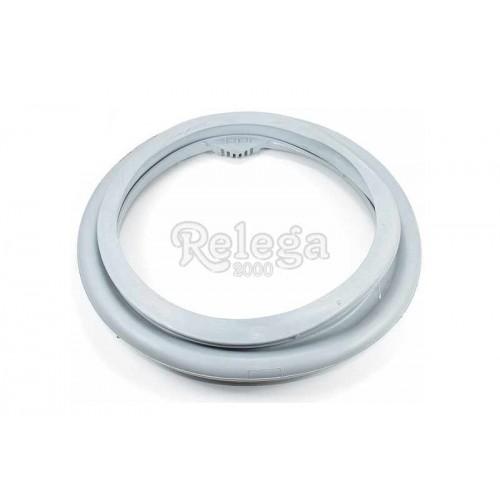 Goma de puerta LDA ARDO ROMMER Violet 92 New Solid 404000200