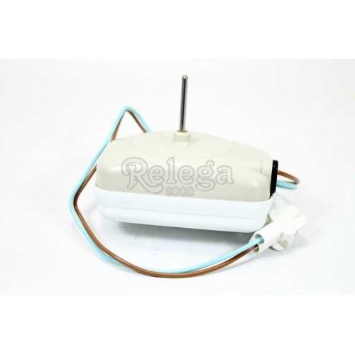 Ventilador condensador FAGOR ASPES EDESA MASTER