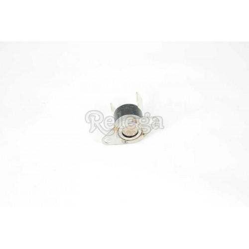 Termostato fijo oval C-120º secadora BAUKNECHT 885