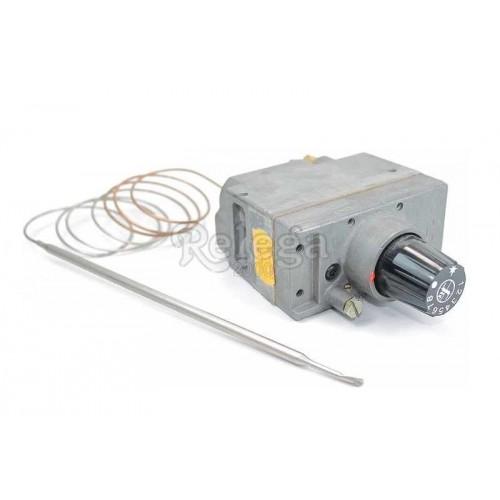 Válvula seguridad  HOE ZANUSSI 75-315º capilar 1000 5X185