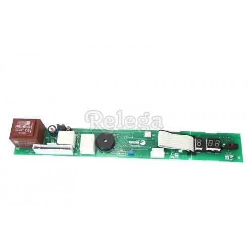 Módulo electrónico FRD FAGOR FC-47 48 49EDFE9H015A2