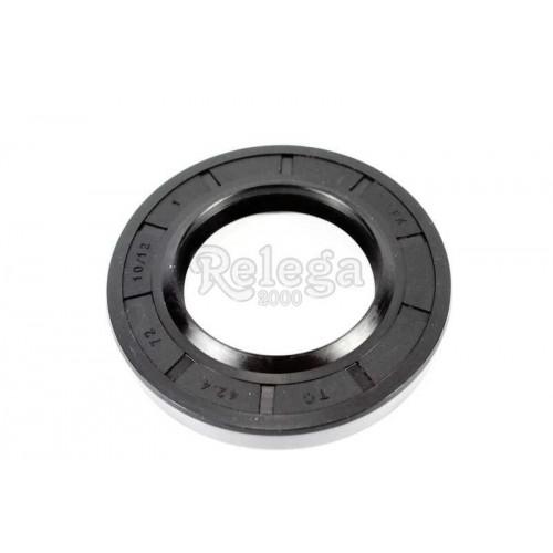 Retén 42,4x72x10/12,5mm Balay Bosch