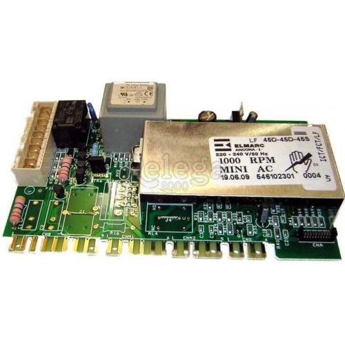 Módulo LDA ARDO ROMMER Newrpid 1000E 1000 rpm 546102301