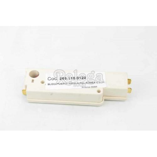 Blocapuerta LDA ARDO NEW POL ROMMER carga superior 57611