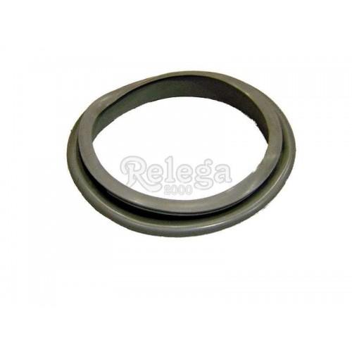 Goma de puerta LDA ARDO ROMMER Violet Solid 600  404000600