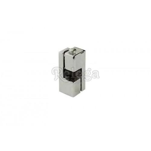 Bisagra de cámara vertical G-304