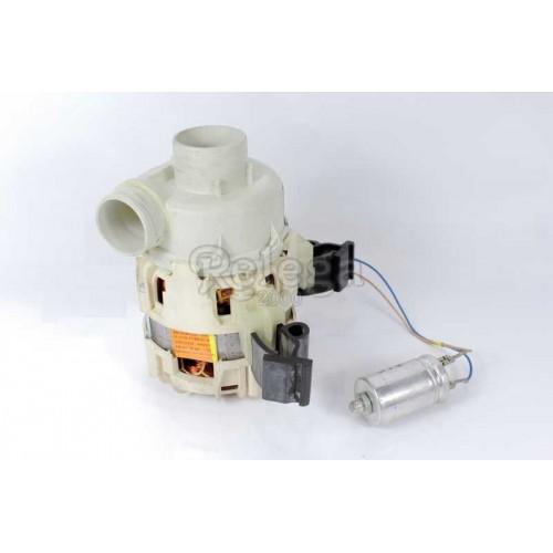 Motor LVV ELECTROLUX...