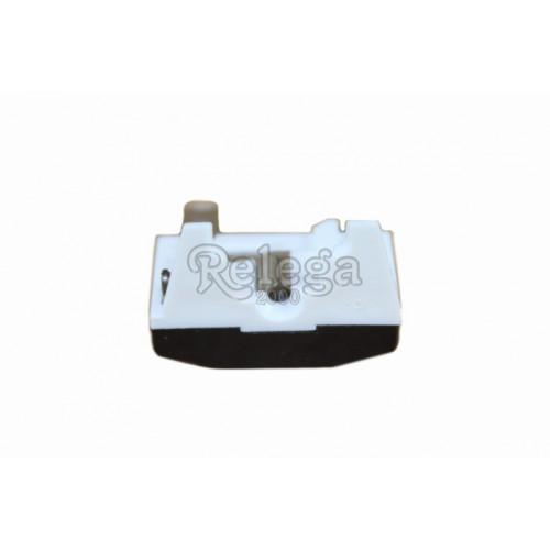 Clixon compresor 1/3cv 220V