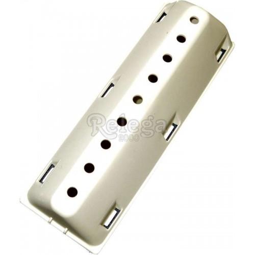 Bateador cesto LDA ARISTON INDESIT 53x155mm