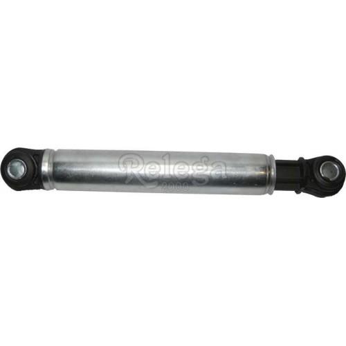 Amortiguador LDA 100N 260x175x10/24mm