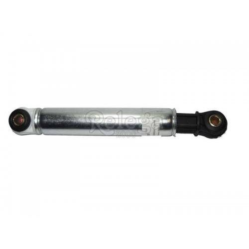 Amortiguador LDA ARISTON SMEG BOSCH MIELE  270x180x8/24mm