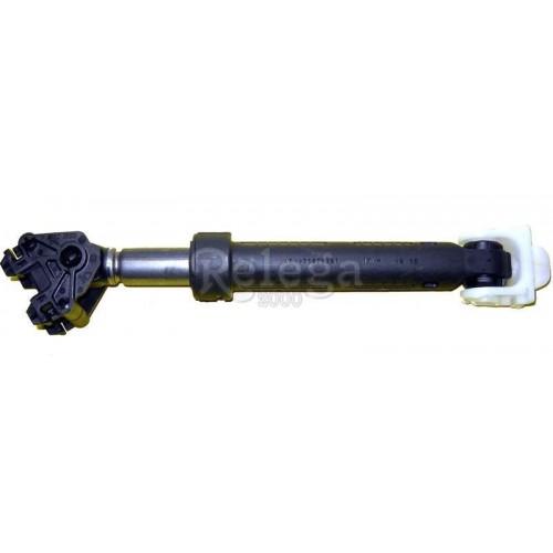 Amortiguador LDA WHIRLPOOL con soportes 230mm