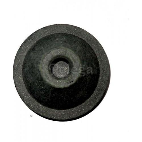 Ferodo LDA BALAY 7x43mm