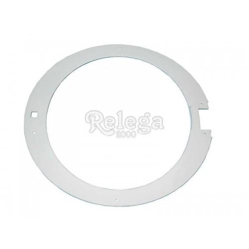 Aro interior puerta LDA FAGOR elegance B075A00 oval