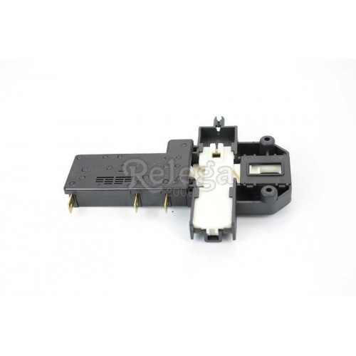Blocapuerta LDA  BALAY BOSCH INDESIT con cable 57700