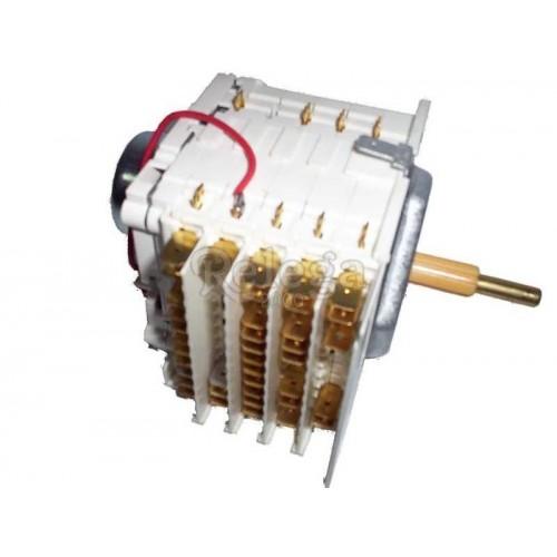 Programador LDA NEW POL EC-4681.03B secado