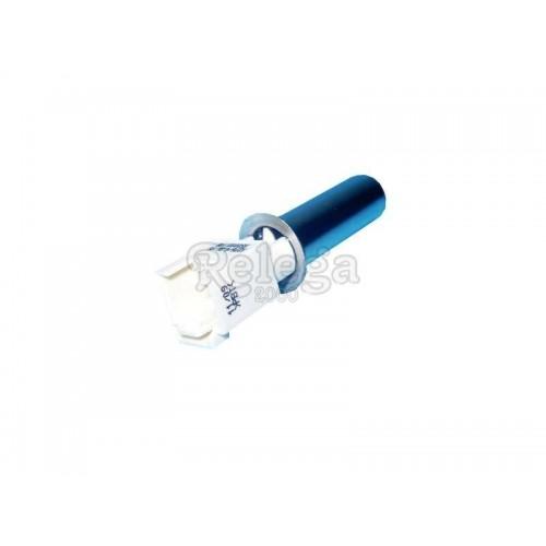 Sensor NTC resistencia BALAY 5-6ªGeneración 17 0961