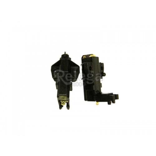 Escobilla motor LDA con soporte 5X12 5X35mm CESET BALAY-ZANUSSI/VAR izquierda