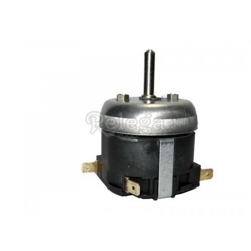 Temporizador HOE convencional 120' estándar ZANUSSI FI/A