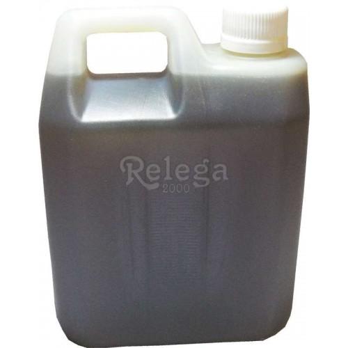 Aceite mineral para bomba de vacío 1L