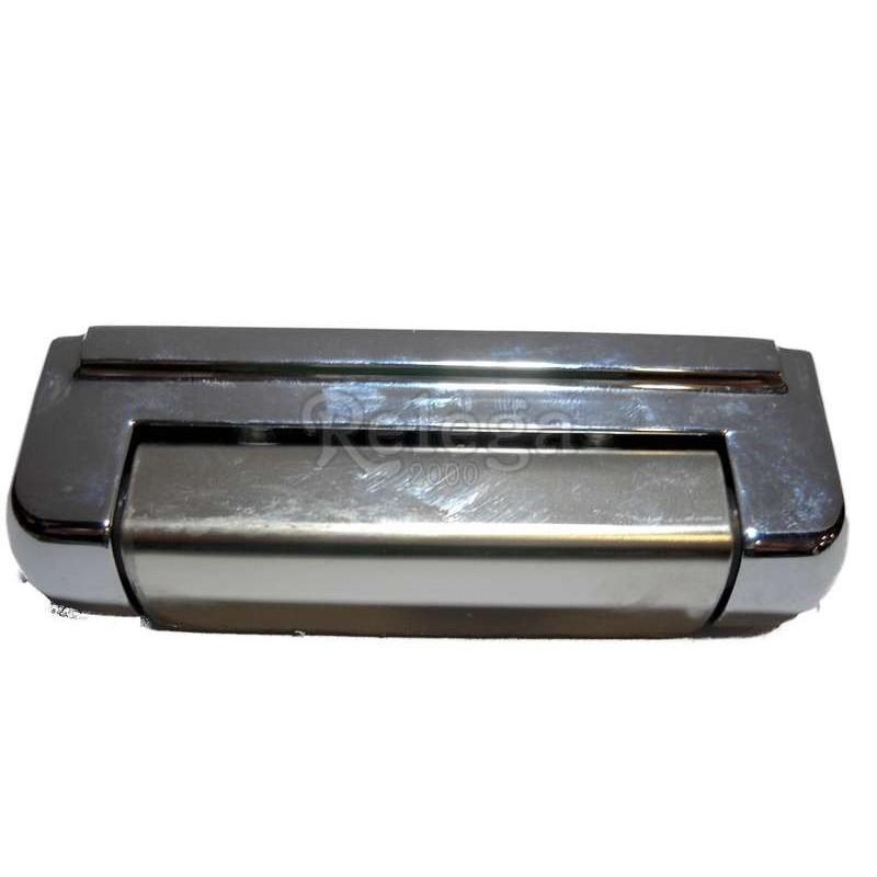 Bisagra cámara G-325