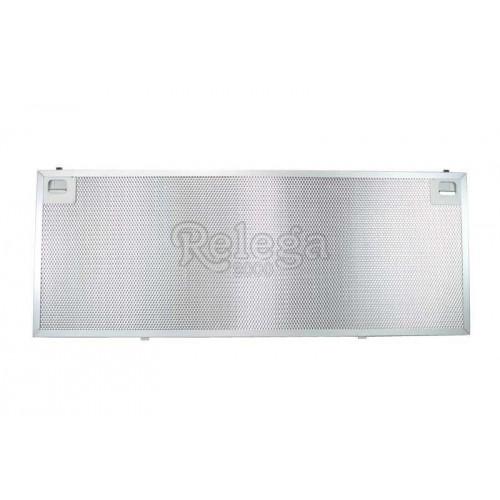 Filtro metal CEH TEKA CNL2002 546x210 mm