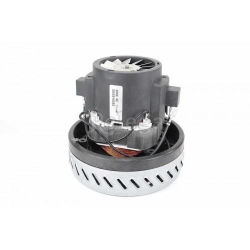 Motor aspirador polvo-agua 1000W  134x51x145mm varias marcas