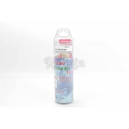 Desinfectante limpiador TRI CLEAN AIR