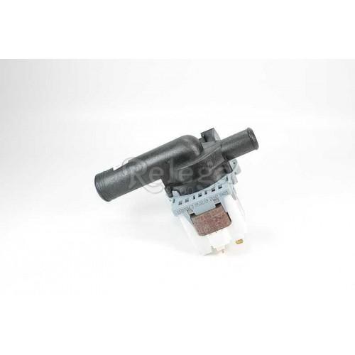 Bomba desagüe LDA ARDO, NEW POL, ROMMER, 30w, tubos diam. 31 y 23mm