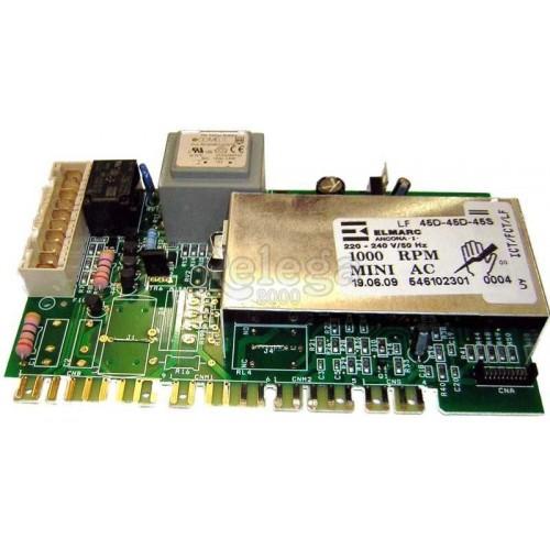 Módulo LDA ARDO A814 A814N Minisel 546095701