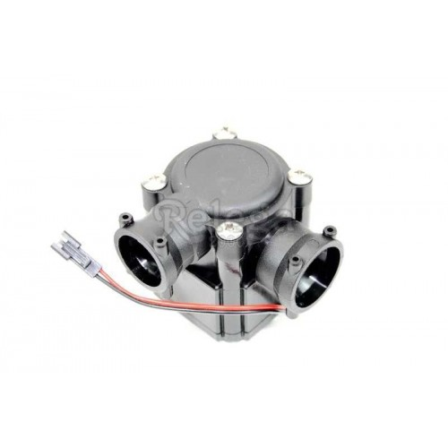 Hidrogenerador CAG FAGOR 50º 1 5MP MOD FEG-11XB FEG-15DB