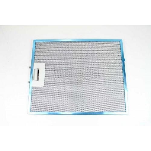 Filtro CEH TEKA DE-980 260x320mm