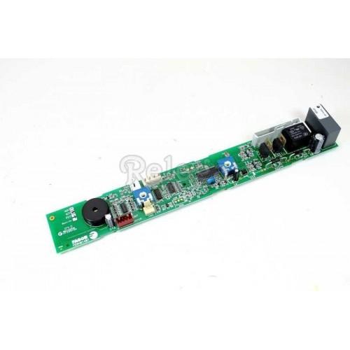 Módulo electrónico FRD FAGOR FC67NFX,MFL7NF,CNF342,2FC6