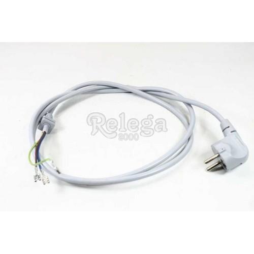 Cable conexión LDA frigo 3 hilos