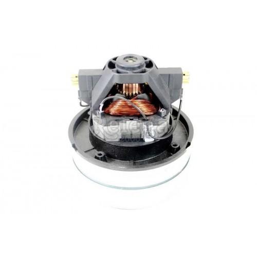 Motor ASP VAR polvo-agua 1000w, 149x67x144 mm