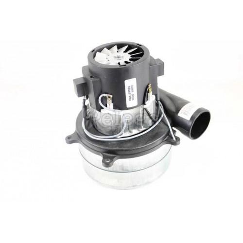 Motor aspirador 1200W  180X78X143mm
