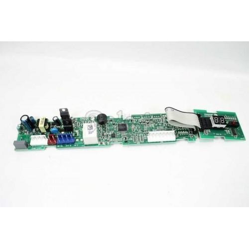 Módulo electrónico FRD FAGOR FFJ1670W