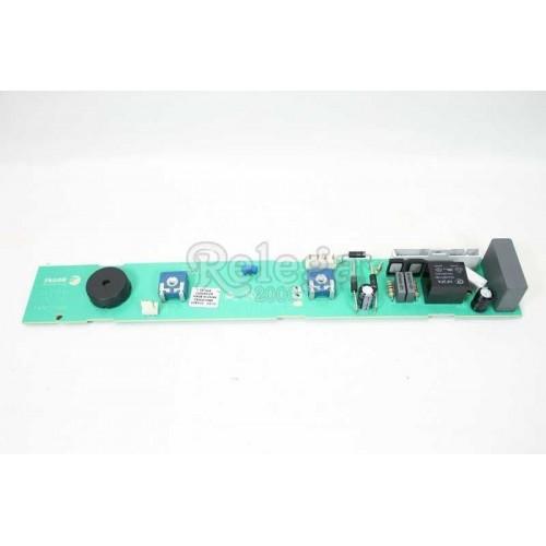 Módulo electrónico FRD FAGOR  2 selectores, 4 int. 8+4+3 ter