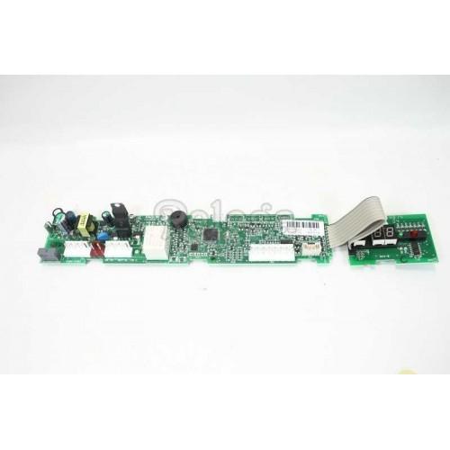 Módulo electrónico FRD FAGOR 6 interruptores 4+2+4+3+8+4 ter