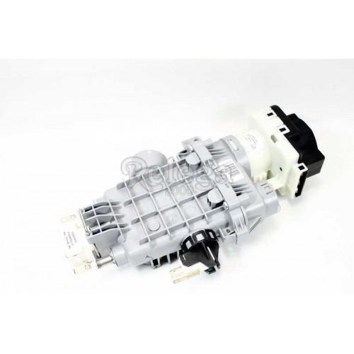 Resistencia LVV Fagor motor 120v