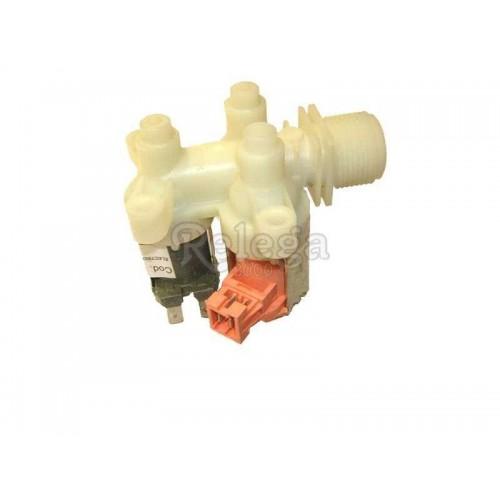 Electroválvula 3 vías AEG     1105380024