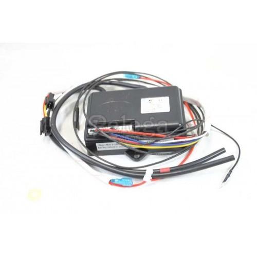Unidad ignición calentador agua gas Cointra CIP13 MIB