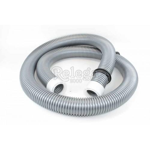 Tubo flexible