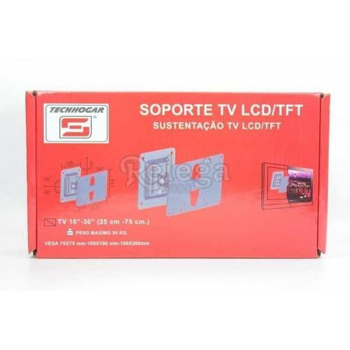 Soporte de LCD-TFT