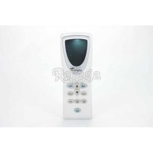Placas electrónicas y mandos universales AA.CC